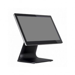 MONITOR TÁCTIL TM-156